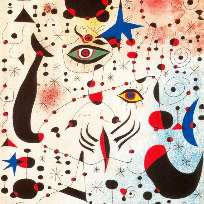 ciphers-and-constellations-in-love-with-a-woman-by-miro